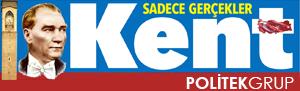 Kent Gazetesi