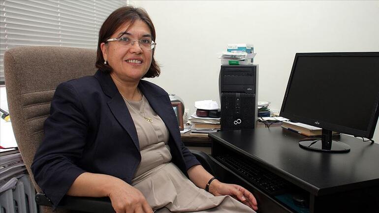 Bilim Kurulu üyesi Prof. Dr. Selma Metintaştan Kurban Bayramı uyarısı