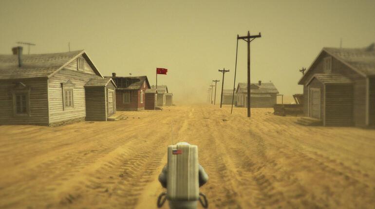 Epic Games üç oyunu daha ücretsiz yaptı