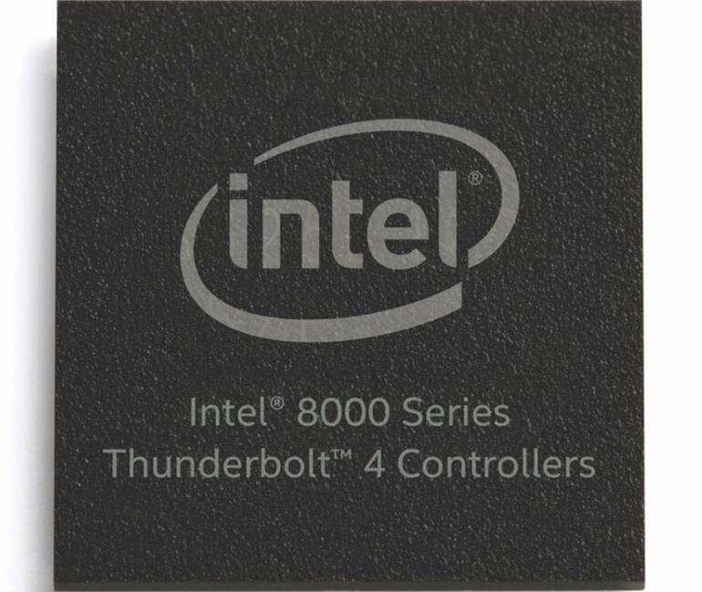 Intel Thunderbolt 4 kullanıma sunuluyor: Ne değişecek