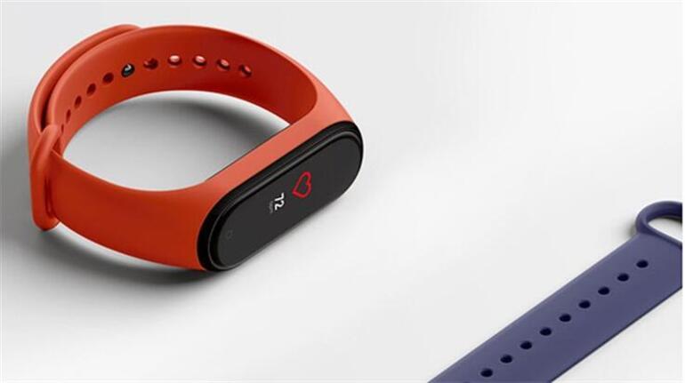 Xiaomi Mi Band 5 ne zaman satışa çıkacak
