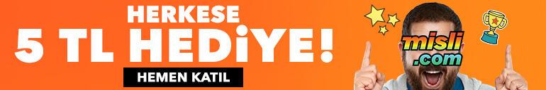 Yaya Toure, 4. Lig ekibi Leyton Orientte antrenmanlara çıkıyor