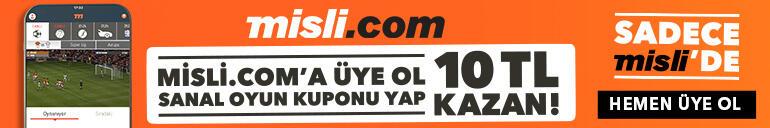 Son Dakika Haberi | Adanaspor'da vaka sayısı 40a yükseldi