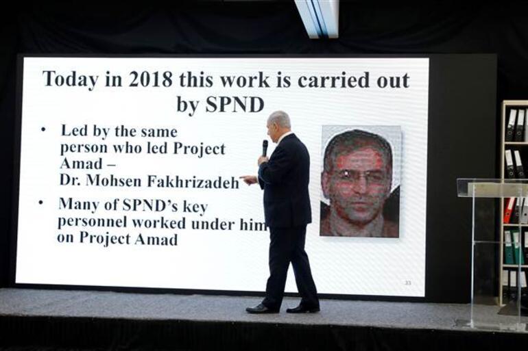 Son dakika: İranın en kritik ismi... Muhsin Fahrizade suikasta uğradı Ortadoğuda gerilim tırmanıyor...