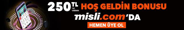 Son Dakika | Galatasarayda devre arası yeni transfer Ozornwafor