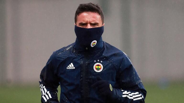 Deplasman fatihi Fenerbahçe, Erzuruma 3 eksikle gidecek