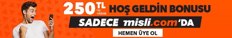 Menemensporlu Furkan Bayır ve Murat Elkatmışa Kayserispor kancası