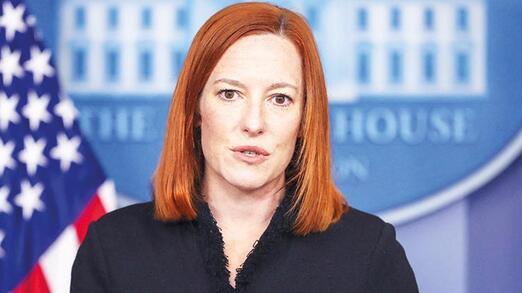 Beyaz Sarayı karıştıran tehdit skandalı