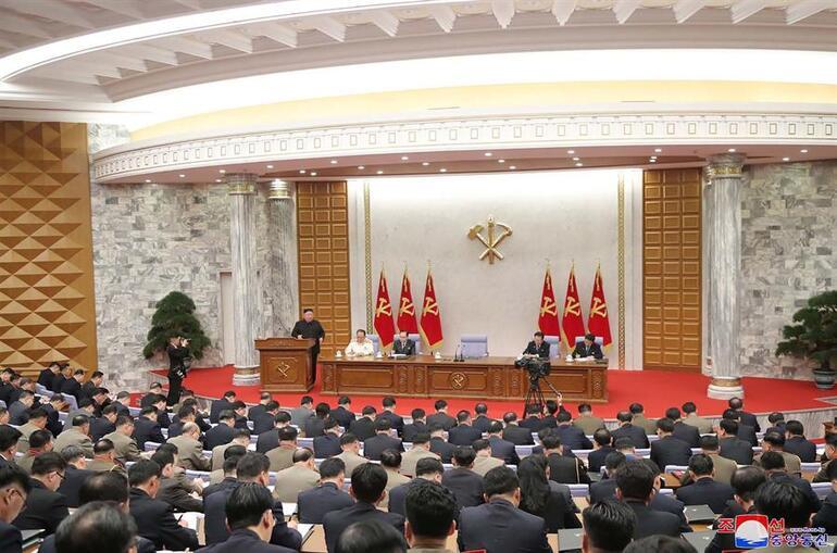 BM raporu ortaya çıkardı: Kuzey Kore füzeler için siber hırsızlık yapıyor