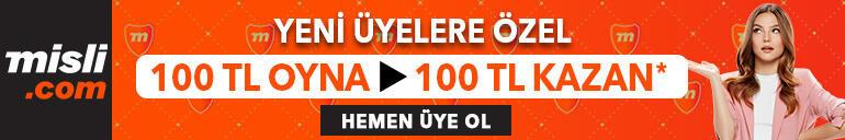 Lille, Türk transferine doymuyor Burak Yılmaz, Zeki Çelik ve Yusuf Yazıcıdan sonra yeni hedef...